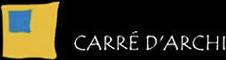 SARL CARRE D ARCHI