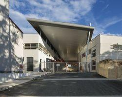 Collège Jean Rostand
