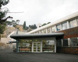 Lycée Langevin